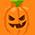 hwin_halloween_11.png