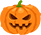 hwin_halloween_12.png