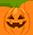 hwin_halloween_5.png