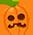 hwin_halloween_6.png