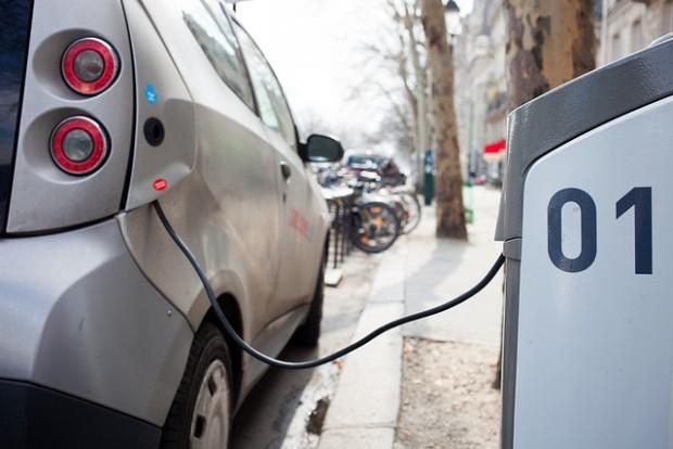Experte prophezeit: E-Autos mit 1.000 Kilometer Reichweite werden bald Normalität