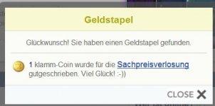 1KCoin-07.10.2012.jpg