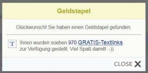 Geldstapel 970 Textlinks-08.03.2013 01-40h.jpg