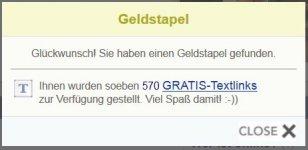 Geldstapel 570 Textlinks-08.03.2013 16-09h.jpg