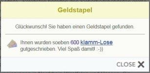 Geldstapel 600 Klammlose -13.03.2013 18-47h.jpg