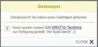 Geldstapel 520 Textlinks-14.03.2013 15-23h.jpg