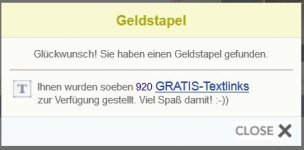 Geldstapel 920 Textlinks-23.08.2013 23-18h.jpg