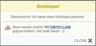 Geldstapel 150 Lose - 24.08.2013 16-40h.jpg