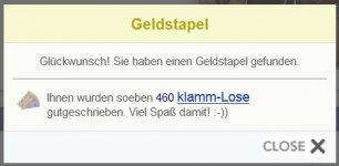 Geldstapel 460 Lose - 24.08.2013 20-20h.jpg