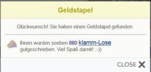 Geldstapel 880 Lose - 26.08.2013 00-01h.jpg