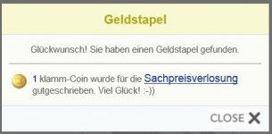 Geldstapel 1 Coin Sachpverl - 27.08.2013 18-06h.jpg