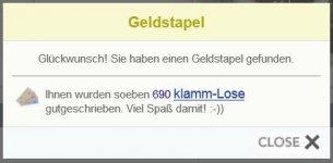 Geldstapel 690 Lose - 28.08.2013 03-44h.jpg