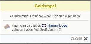 Geldstapel 970 Lose - 28.08.2013 09-42h.jpg