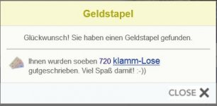 Geldstapel 720 Lose - 28.08.2013 23-49h.jpg