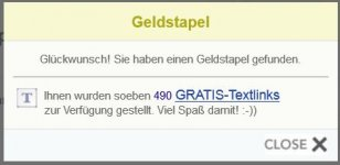 Geldstapel 420 Textlinks - 29.08.2013 12-04h.jpg