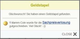 Geldstapel 1 Coin Sachpverl - 29.08.2013 12-26h.jpg