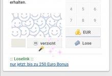 Screenshot_20200108_091858.jpg