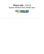 Screenshot_2020-05-17 Powerlink - klamm de.png