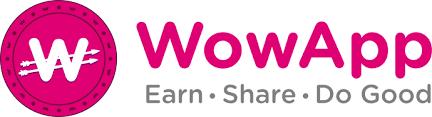 wowapp-banner.png
