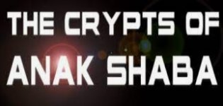 crypts.jpg
