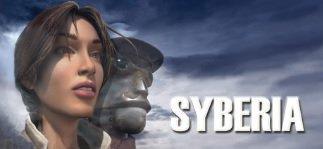 syb1.jpg