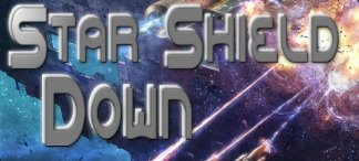 starshield.jpg