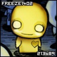 Freeze1402