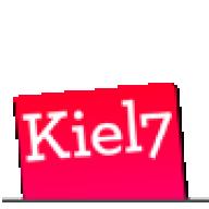 kiel7