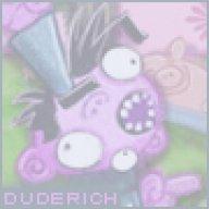 Duderich
