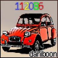 daniboon