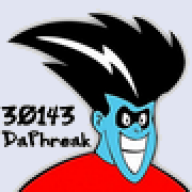 DaPhreak