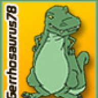 gerrhosaurus78