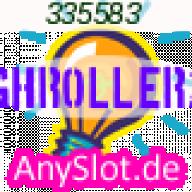 highroller20