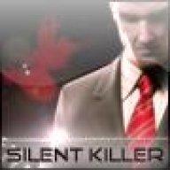 SilentKiller