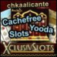 chkaalicante