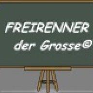 Freirenner