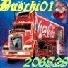 Buschi01