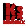 KS-Webworkx