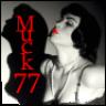 Muck77