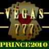prince2010