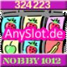 Nobby1012