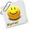 Warray