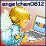 engelchen0812