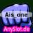 Ais_one